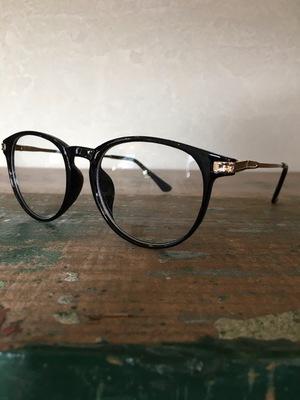 伊達眼鏡 GBS-12